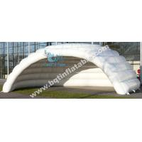 ACT018 Air constant Tent