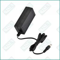 36W Lithium Battery Charger