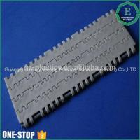 China Mould Products Model: 363 wholesale