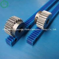 China Mould Products gear rack Model: DSC0181 on sale