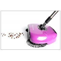 China Household hand-push sweeper without electricity wholesale