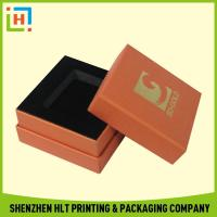 China watch box on sale