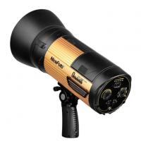 Outdoor Battery Powered Flash with HSS Flash for Canon, Portraits and Wedding Photography Manufactures