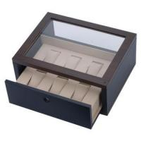 China Watch Box CLW-3 on sale