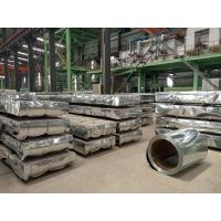 Cold roll steel/plate