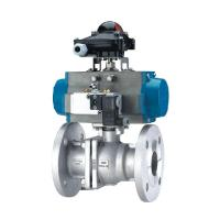 China RR Series Floating Ball Valve wholesale
