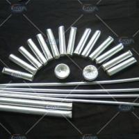Auxiliary Materials For Al Industry Other Master Alloy
