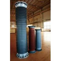China COMPOSITE INSULATOR Composite post insulator wholesale