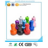 hot sell card charger factory cheap price