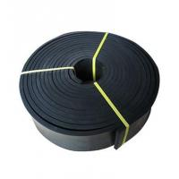 China Skirtboard Rubber Sheets&Strips wholesale