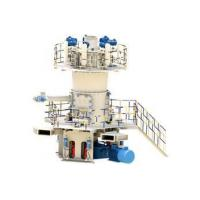 LUM Ultrafine Vertical Roller Mill