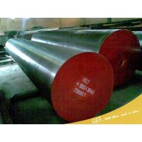 China Steel Bar Series Steel Bar wholesale