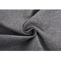 textile fabric ProductName:Dyed cloth nap