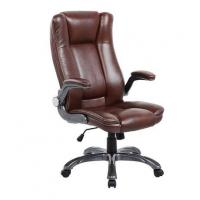 China Executive Chair Hign Back Leather Office Chair wholesale