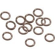 China COPPER TUBE Welding Ring wholesale
