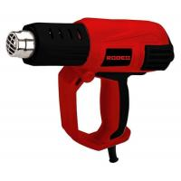 China POWER TOOLS HEAT GUN HG2000V wholesale