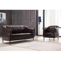 China Sleeper Sofa & Couch wholesale