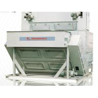 China Seedcotton Cleaner wholesale
