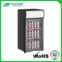 China Counter-top Coolers wholesale