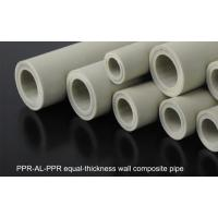 China CPVC Pipe and Fitting on sale
