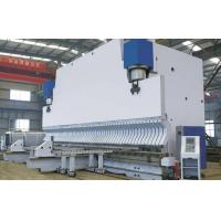Large YFPB series CNC bending machine