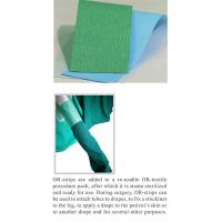 Incision Protection OR-strips