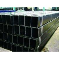 China Steel Pipe Square/Rectangular Tube (Hollow Section) wholesale