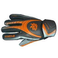 China Goalkeeper Gloves wholesale