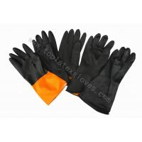 China Industrial gloves wholesale