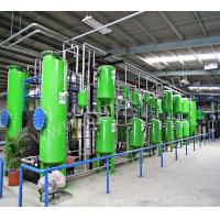 Semi-automatic Oil Refining Equipment for Garbage