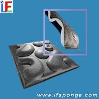 China Soundproofing Foam for car wholesale