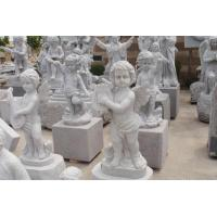 Stone Carvings Prod NO: PS-003