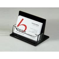 China Business card box, card holder on sale