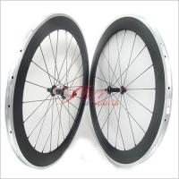 China 20.5mm Carbon Alloy Wheels wholesale