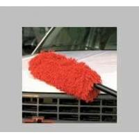 China 2 pack - The Original California Super Duster wholesale