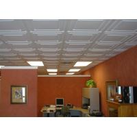 Renovated Insurance Office