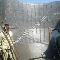 China Gasifier Fabrication Services wholesale