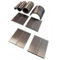 China Material: Carbon Steel wholesale