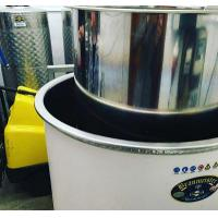 Setting Up A Nanobrewery - Brewing With A Braumeister