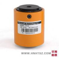 America load cell CR-50KG,CR-50KG load cell,