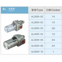 China AL lubricator wholesale
