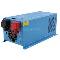 China Pure Sine Wave Charger Inverter (SPT) wholesale