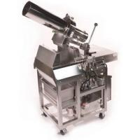 China Freshly Squeezed FS-30 PLUS Cold Juice Press wholesale