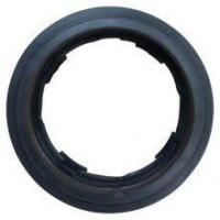 China ER- A25213 Rubber Bulb Retainer Ring wholesale