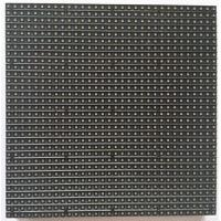 China LED Screen Products Indoor P4 SMD LED Modules In Stock,128x128mm, deliver in 3 days wholesale