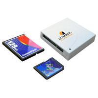 USB 2.0 27in1 Card Reader / Writer Manufactures
