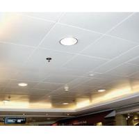 China square lay in ceiling on sale