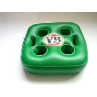 PROMOTIONAL & GIFTS inflatable battery