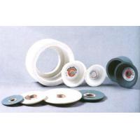 Toolroom grinding wheels