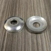 China CONICAL STEEL WASHER wholesale